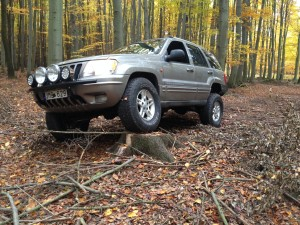 Czechoslovak Independence Day wheeling